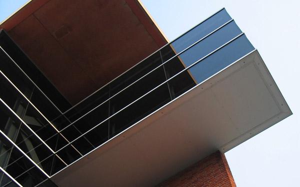 Museum für Völkerkunde (Venlo 2004)